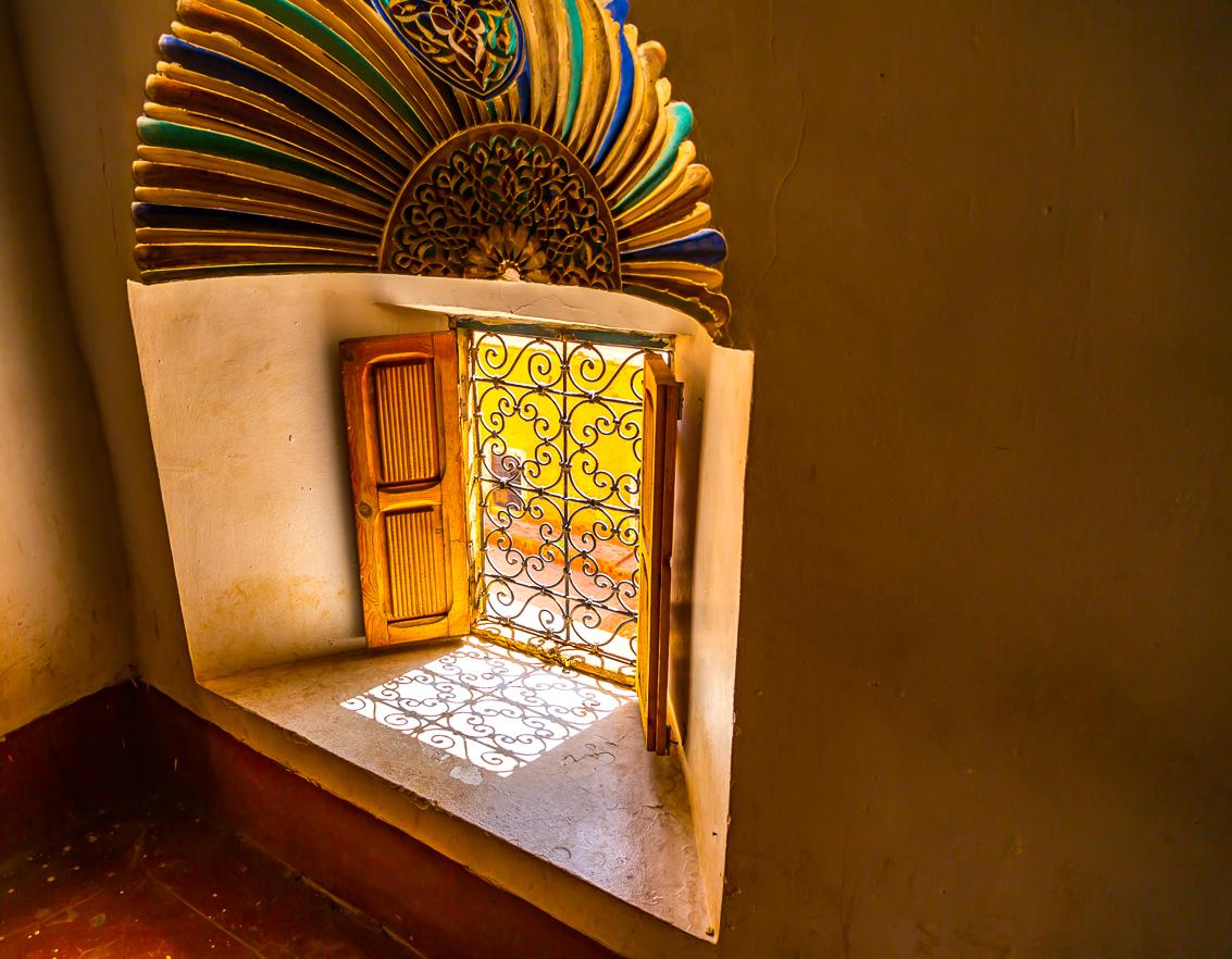 marrakech-68