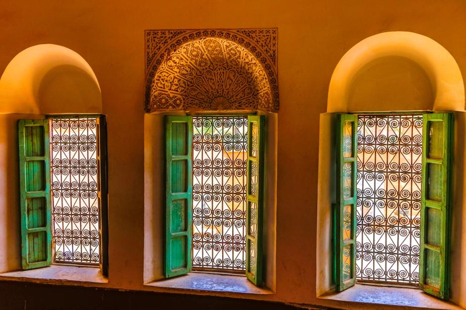 marrakech-77