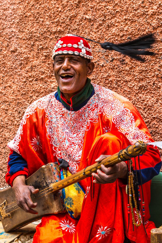 marrakech-9