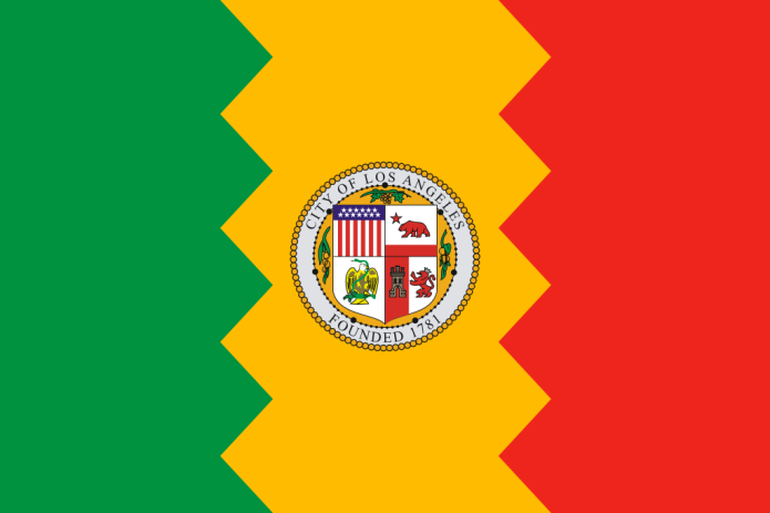 1023px-Flag_of_Los_Angeles,_California.svg