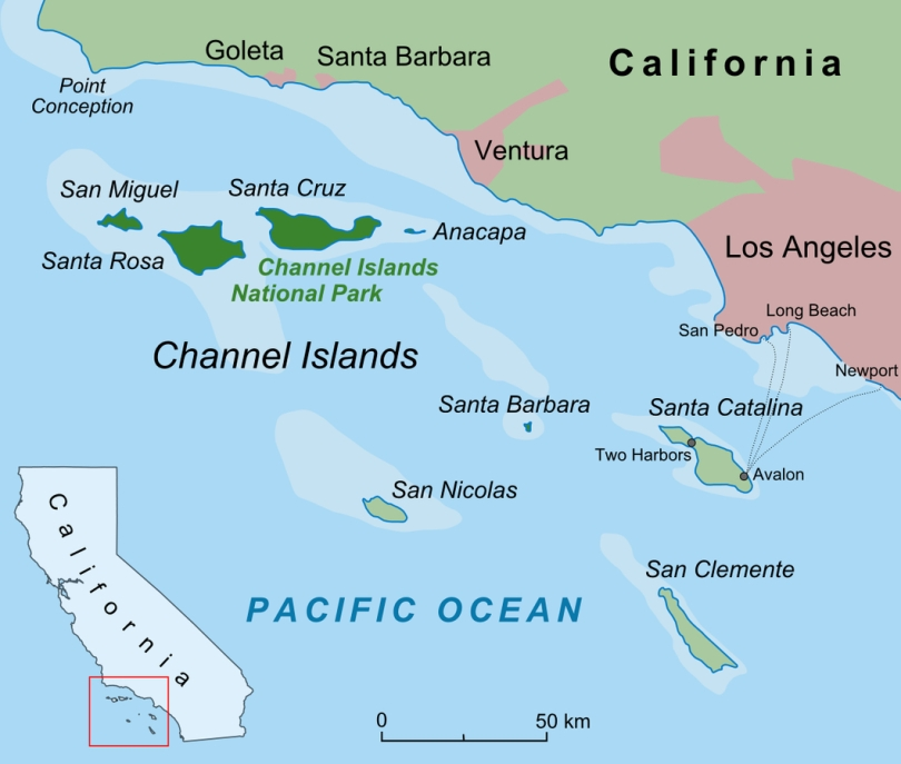 1061px-Californian_Channel_Islands_map_en
