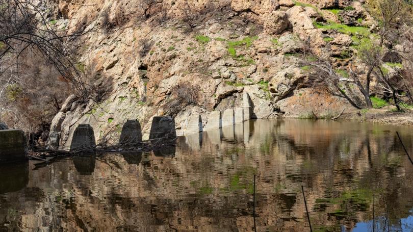 Malibu Canyon Blog-20