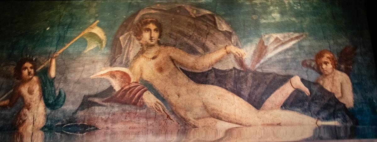 Pompeii-3